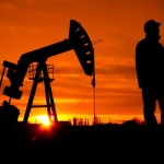 sell oil, gas royalty valuations, mineral rights appraisals, sell gas