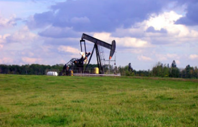 Lea County royalties, sell oil royalties, sell gas royalties, sell mineral rights