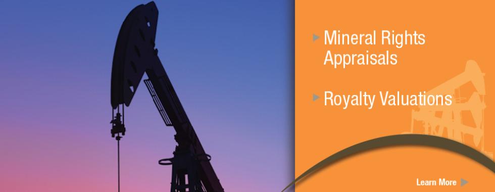 how to buy oil royalties