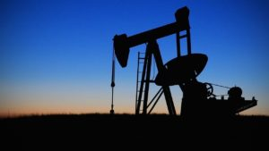 Oil, Gas, Energy, Sell Minerals, Buy Minerals